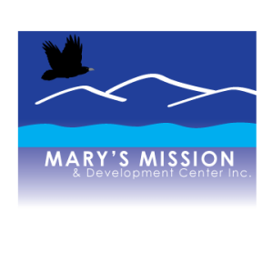 mary's-mission2original
