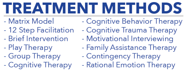 treatmentmethods